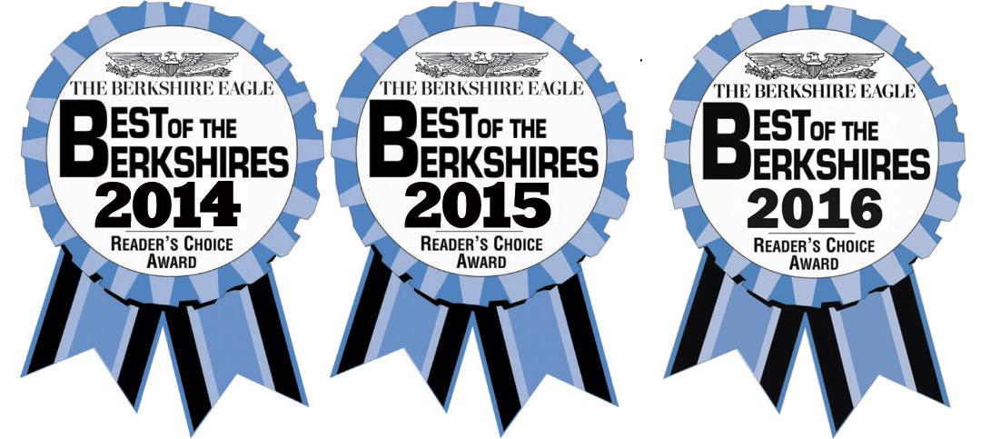 Berkshires Wedding Photographer | Best In The Berkshires Photographer